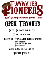pioneers-tryout-flyer