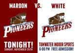 Maroon-vs-White