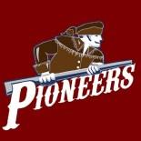 pioneers-mascot-logo-600