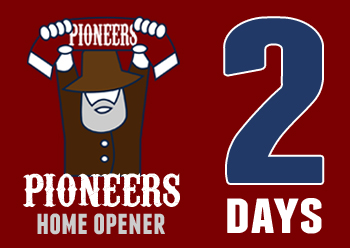 PioneersCountdown2